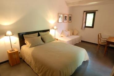 chambres avec terrasse2