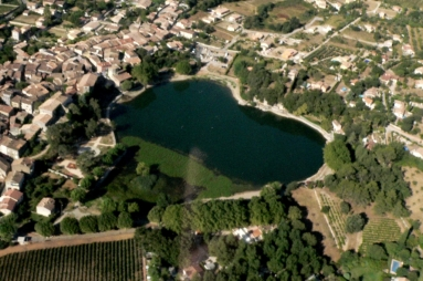 lac besse coeur3