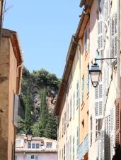 rue de cotignac2