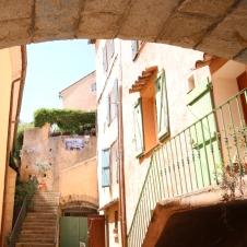 rue de cotignac3
