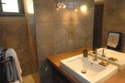 salle de bain senanque