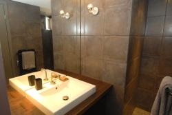 salle de bain silvacane